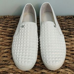 Michael Kors slipon sneakers